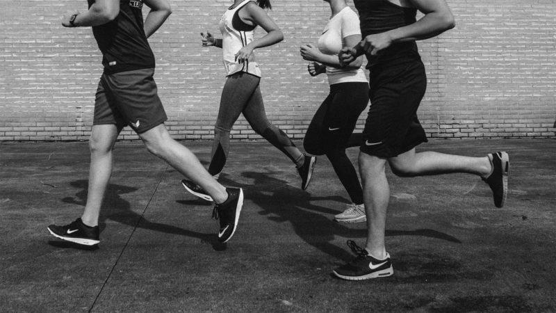 personal-fitness-groningen